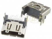 conector-hdmi-para-ps4-playstation-4-slim