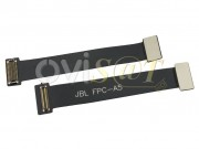 cable-flex-de-test-de-pantallas-para-samsung-galaxy-a5-a500