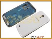 6a08c2759cc Carcasas   Ovisat - Repuestos y componentes de telefonía móvil ...