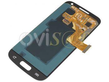 1a1b04852ae Pantalla completa blanca para Samsung Galaxy S4 Mini, I9190, I9195