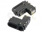conector-de-audio-jack-para-sony-playstation-4-ps4-version-2