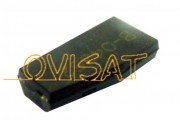 producto-generico-transponder-ceramico-chip-id44-pcf7935as-para-bmw-mercedes-benz-ford-y-renault