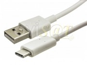 cable-de-datos-blanco-micro-usb-tipo-c