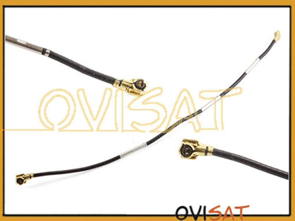 Cable coaxial de antena para xiaomi mi 1s red rice redmi - Cables de antena ...